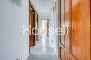 Casa en venta en Vallgorguina