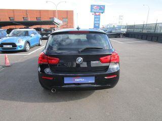 BMW Serie 1 116d