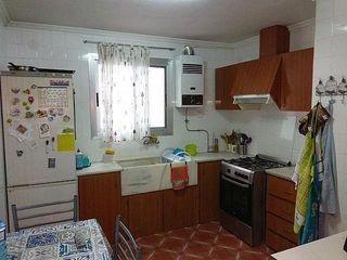 Apartamento en venta en Montolivet en Valencia