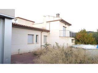 Casa en venta en Torre de Claramunt, La
