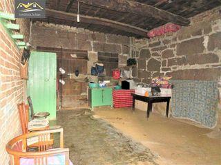 Casa en venta en San Rosendo en Ourense