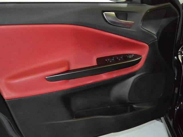 Alfa Romeo Giulietta 1.6 JTDm 105cv Collezione QVline
