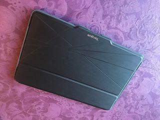 Samsung Tablet S4 T835 4G