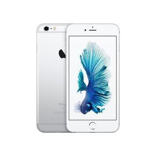 APPLE IPHONE 6S 64GB PLATA REACONDICIONADO CPO MÓV