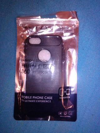 Funda Iphone 7, 8