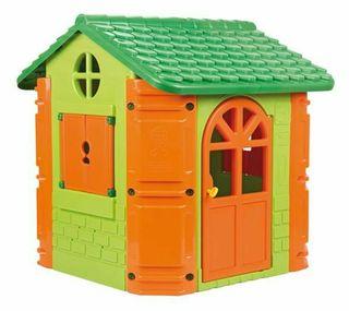 Casa juguete para niños Feber