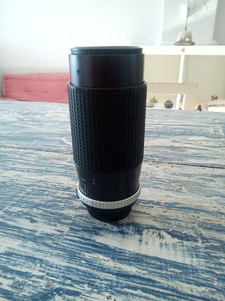 HOYA 80-200 mm f 4