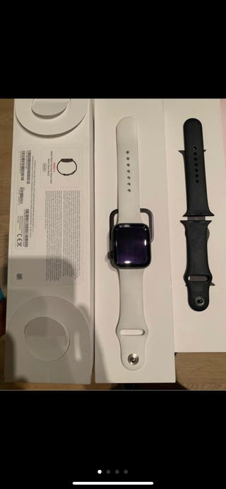 Apple watch 44mm