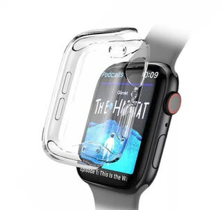 Protector Apple Watch 4 40/44mm