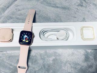 Apple Watch serie 4 GPS+ celular