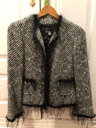 Chaqueta / blazer Zara woman