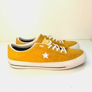 Converse One Star Suede talla 42