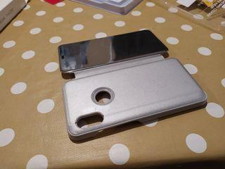 Funda para Xiaomi Redmi Note 6