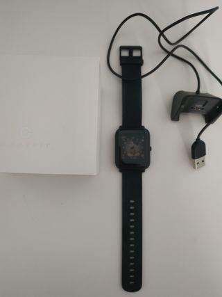 Reloj Amafit bip