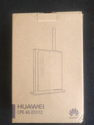 Router Sim 4G