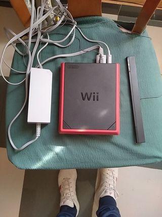 Wi mini