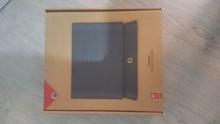 router wifi vodafone ( nuevo )