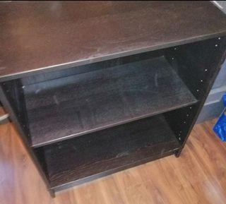 effektiv mueble estantería descatalogada ikea