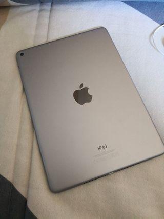 Ipad Air 2 como nuevo
