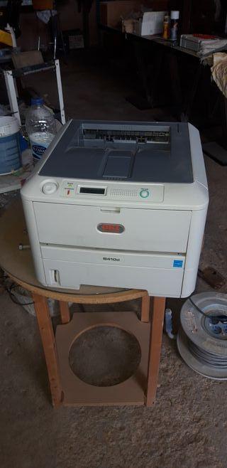 impresora