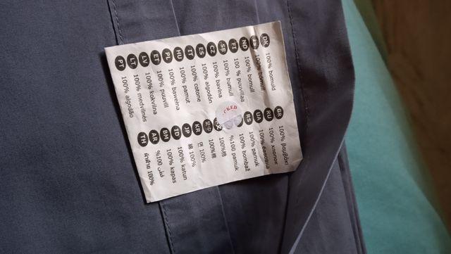 juego sábanas 100% algodón cama 150/160 x 190/200