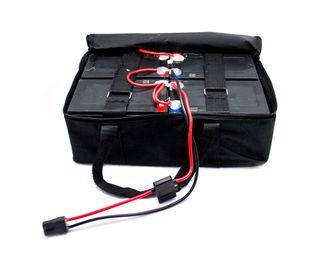 Batería Repuesto Urban Stroller