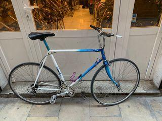 Bicicleta carretera T58