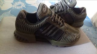 Zapatillas Adidas Climacool1 para hombre.Talla 40.
