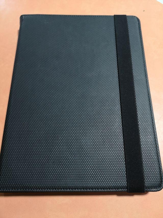 "Tablet Lenovo Tab10 10.1"""