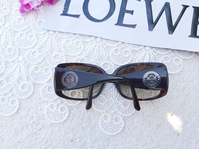 gafas de sol marca Loewe