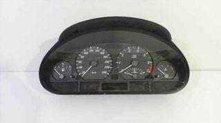 Cuenta kilometros 698566701 Bmw Serie 3 Coupe (E46