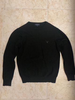 Jersey Gant