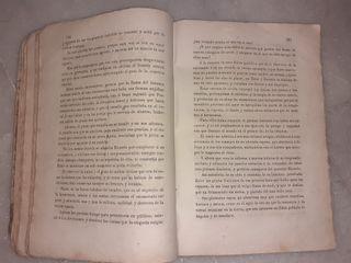 Novela del año 1867