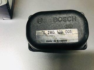 Sensor barométrico bmw m3 e30