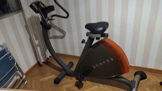 Bici Domyos VM600