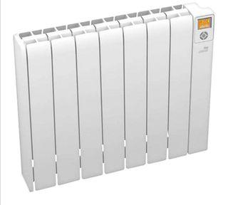 radiador cointra emisores térmicos 7 elementos
