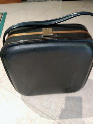 maleta para fin de semana
