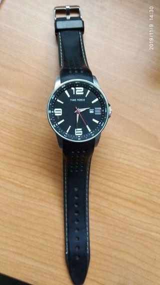 Reloj Time Force Gerard Piqué P1001M0