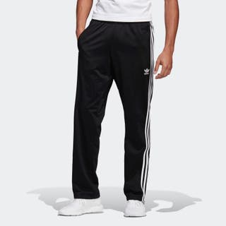 CHANDAL ADIDAS ORIGINALS XS