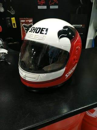 casco shoei GRV KENNY ROBERTS