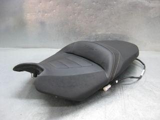 asiento yamaha tmax 530 dx