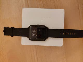 Reloj inteligente Xiaomi Amazfit Bip