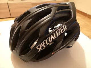 Specialized Prevail