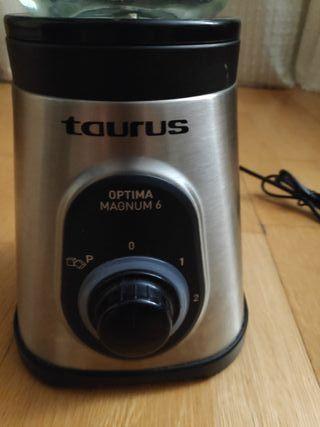 Batidora vaso Taurus