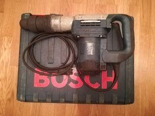 martillo demoledor Bosch GSH 388