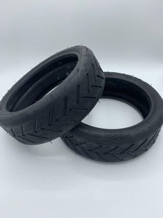 Neumáticos originales xiaomi