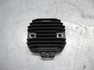 regulador de corriente yamaha tmax 530 dx