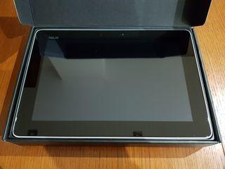 """Tablet ASUS MeMo Pad FHD 10,1"""" 32GB - Blanco"""