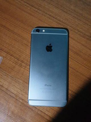 Ihone 6 Plus