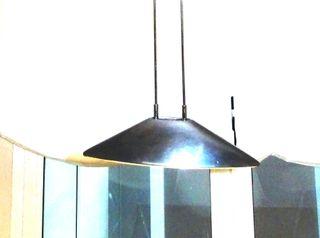 LAMPARA DE TECHO diseño B-LUX modelo REGINA